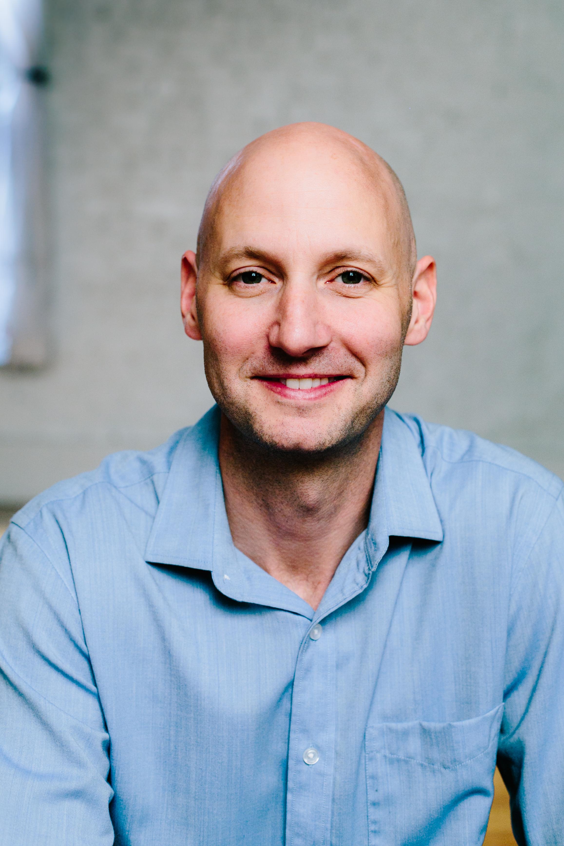 Josh Summers, yin yoga, meditation, workshops, teacher trainings, retreats