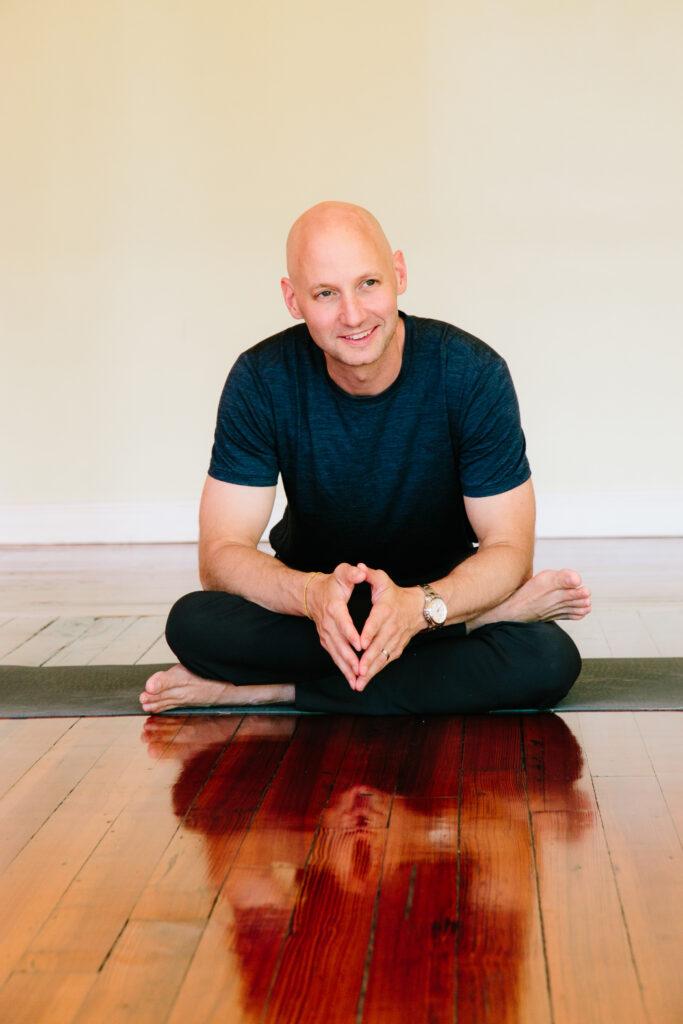 yin yoga, meditation, workshops, teacher trainings, retreats