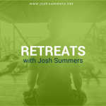 Retreat: Meditation and Yin Yoga for Thinkers, Wicklow (Ireland) 6/9–6/14/17