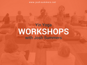 September 29, 2020: To Study the Self: Yin Yoga & Meditation – Yoga Grenzenlos, Kreuzlingen, Switzerland