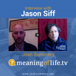 Interview with Jason Siff: Beyond Mere Mindfulness