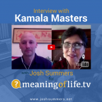 Interview with Kamala Masters