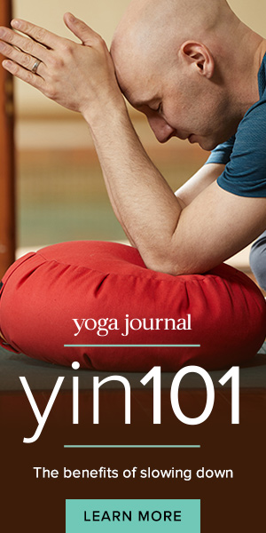 the yoga journal, yoga journal magazine, yoga course, what is yoga, yoga journal subscription, yoga videos
