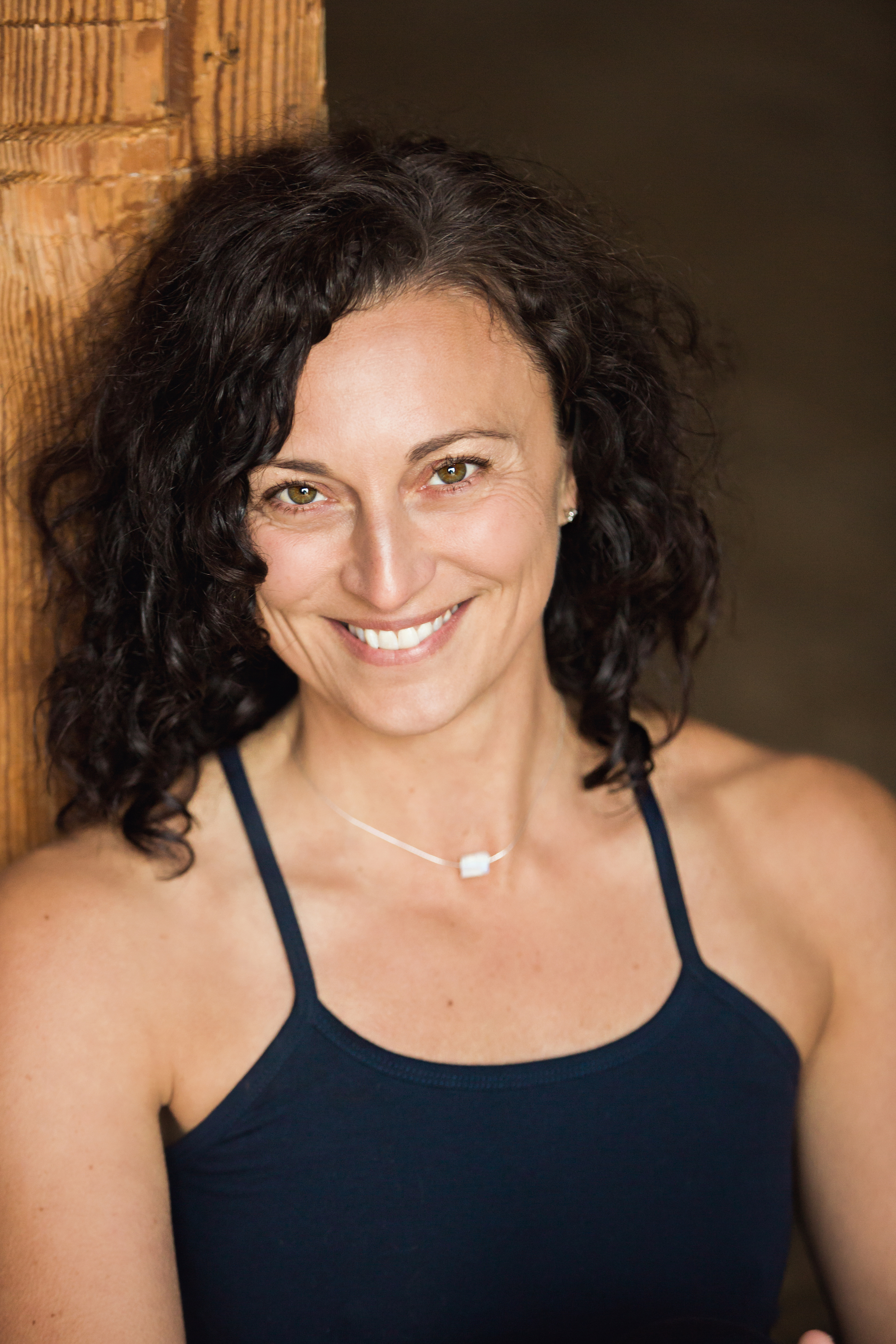 Terry Cockburn, yoga, yoga instructor, workshops, teacher trainings, retreats