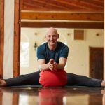 What Is Yin Yoga?