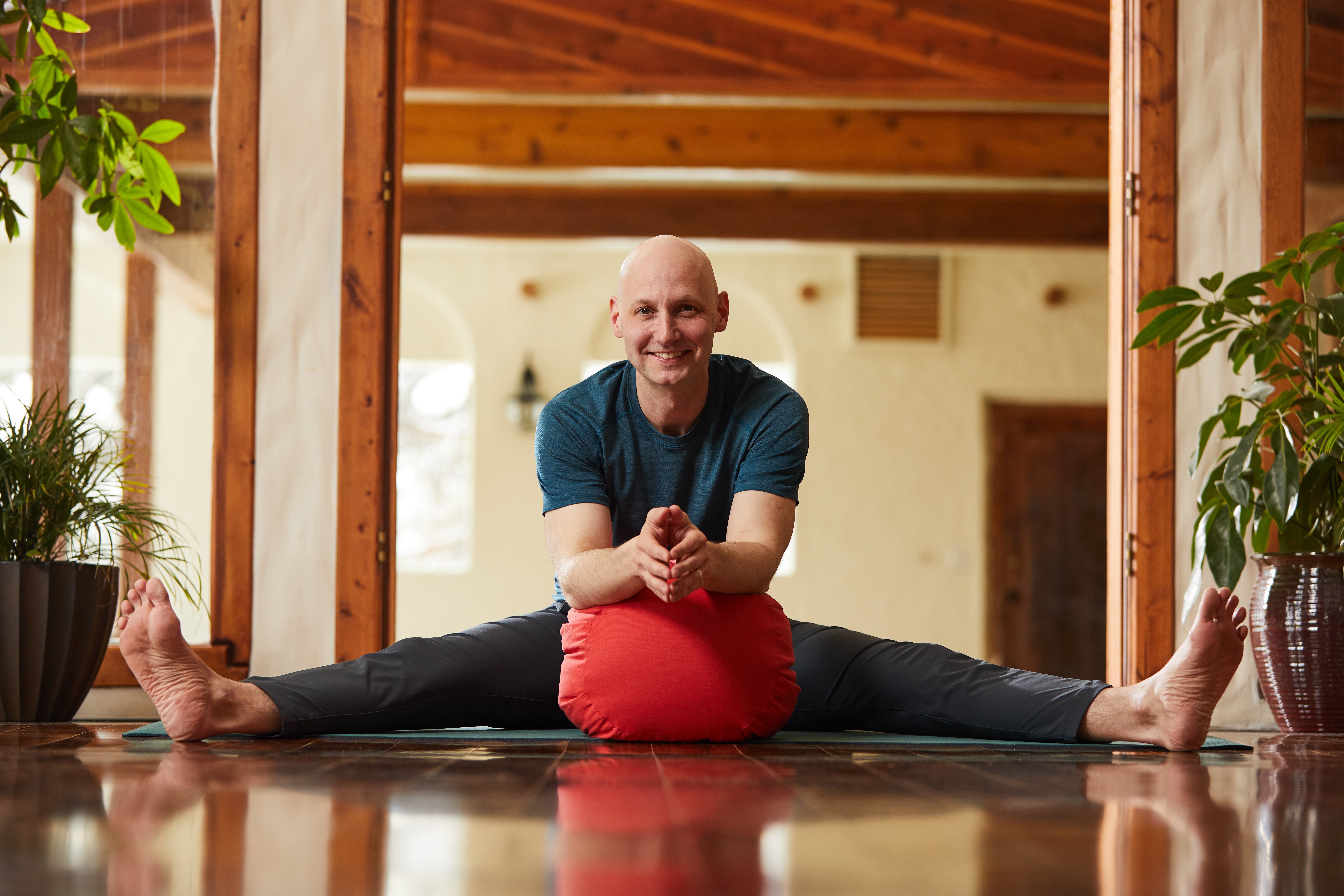 What Is Yin Yoga Essentials Of Yin Yoga By Josh Summers