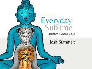 The Wings of Awakening: Dharma Talk and Meditation